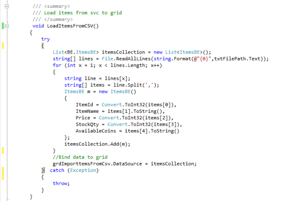 9 code for load data.PNG
