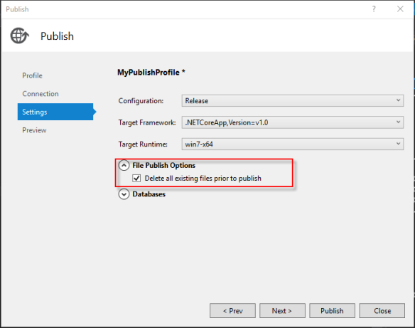 16-delete-existing-files