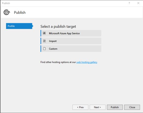 5-publish-without-target-framework