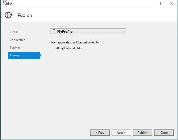6-conform-details-before-publish