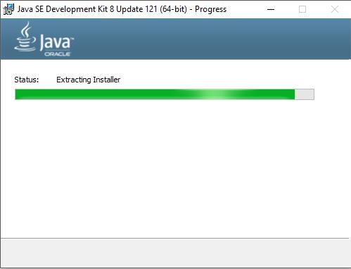 3-jdk-installing