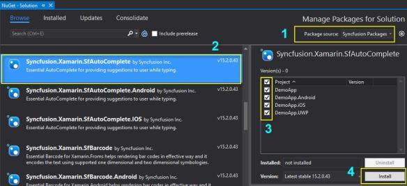 9 instal control.jpg